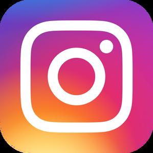 Die UBV bei Instagram