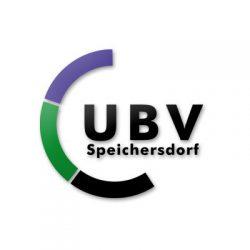 UBV Speichersdorf