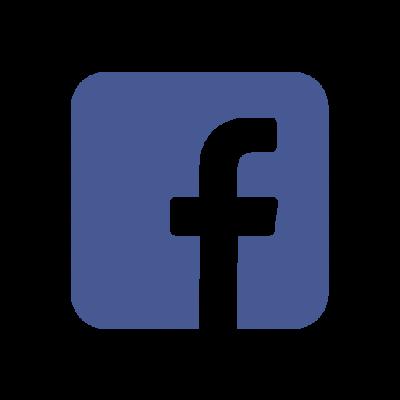 Die UBV bei Facebbook